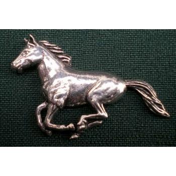 A19 Pferd