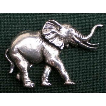 A20 Elefant