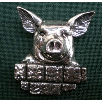 A33 pig