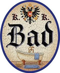 Bad +