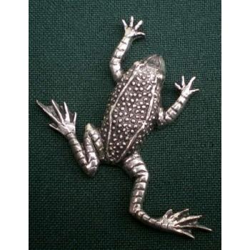 C11 Frosch