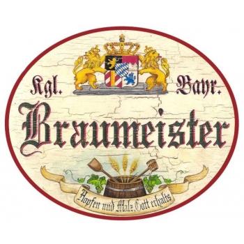 Braumeister (Bayern)