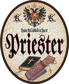 Priester +