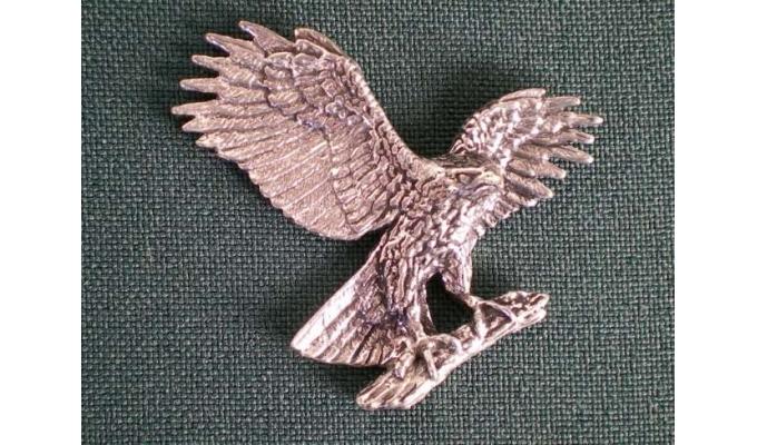 B37 Adler