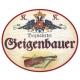 Geigenbauer