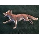 A3 Fuchs