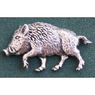 A71 Wildschwein 4