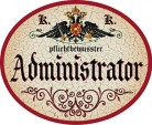 Administrator +