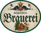 Brauerei +