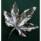 C7 maple leaf