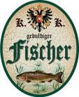 Fischer +