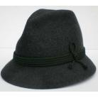 goiserer hat - clone - clone - clone - clone - clone - clone