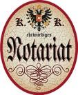 Notariat +