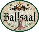 Ballsaal +