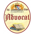 Advocat (Bayern)