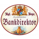 Bankdirektor (Bayern)