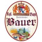 Bauer (Bayern)