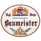 Baumeister (Bayern)