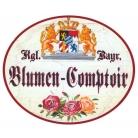 Blumen Comptoir (Bayern)