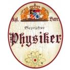 Physiker (Bayern)