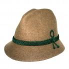 goiserer hat - clone - clone - clone - clone