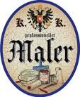 Maler +