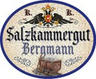 Salzkammergut Bergmann +