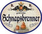 Schnapsbrenner +