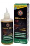 Robola Solo MIL, 65 ml