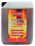 Ballistol KAMOFIX, 5 Liter