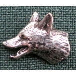 A11 Wolf