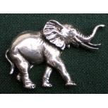 A20 elephant