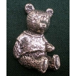 A41 Teddybaer