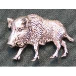 A65 Wildschwein