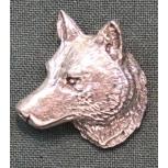 A66 Wolf