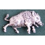 A68 Wildschwein 3