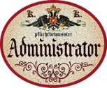 Administrator +