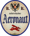 Aeronaut +