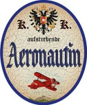 Aeronautin +