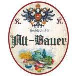 Alt-Bauer