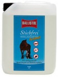 Stichfrei  Animal, 5l Kanister