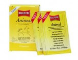 Ballistol Animal Tücher Box (10Sachets)