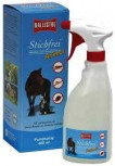 Ballistol Stichfrei Animal Pumpsprüher, 600ml