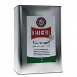 Ballistol Öl, 10 Liter Kanister