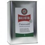 Ballistol Öl, 5 Liter Kanister