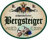 Bergsteiger +