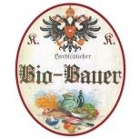 Bio Bauer