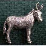 C15 mule
