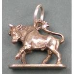CHARIVARI - bull