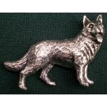 D2 Schaeferhund
